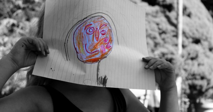 Jeder kann zeichnen lernen. Hier gebe ich dir exkulisve Tipps!