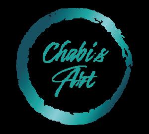 Chabis Art