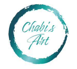 Chabi's Art